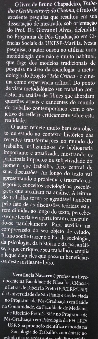 orelha_livro_vera_navarro